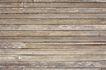 木材0013,木材,木材,