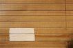 木材0017,木材,木材,