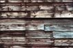 木材0033,木材,木材,