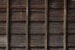 木材0034,木材,木材,