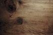 木材0042,木材,木材,