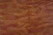 木材0045,木材,木材,