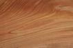 木材0047,木材,木材,