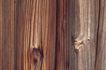 木材0049,木材,木材,