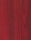 木纹0122,木纹,木材,