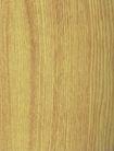 木纹0124,木纹,木材,