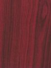 木纹0125,木纹,木材,
