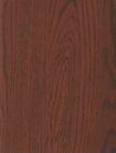 木纹0126,木纹,木材,