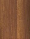 木纹0129,木纹,木材,