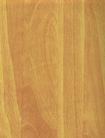 木纹0131,木纹,木材,