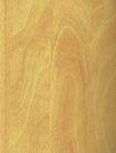 木纹0132,木纹,木材,