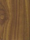 木纹0135,木纹,木材,