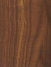 木纹0136,木纹,木材,