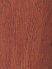 木纹0137,木纹,木材,