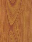 木纹0138,木纹,木材,