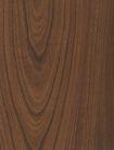 木纹0139,木纹,木材,