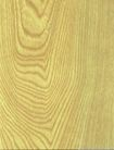 木纹0141,木纹,木材,