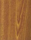 木纹0142,木纹,木材,
