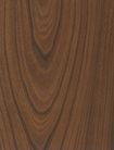 木纹0144,木纹,木材,