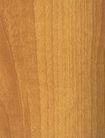 木纹0147,木纹,木材,