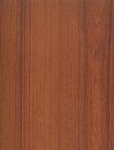 木纹0148,木纹,木材,