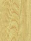 木纹0151,木纹,木材,