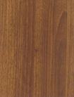 木纹0152,木纹,木材,