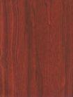 木纹0153,木纹,木材,