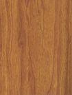 木纹0154,木纹,木材,
