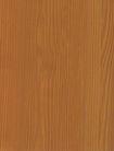 木纹0155,木纹,木材,
