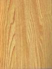 木纹0157,木纹,木材,