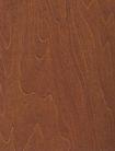 木纹0162,木纹,木材,