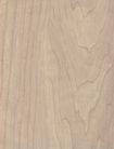 木纹0163,木纹,木材,
