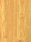 木纹0165,木纹,木材,