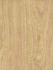 木纹0166,木纹,木材,