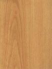 木纹0167,木纹,木材,