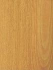 木纹0168,木纹,木材,