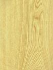 木纹0171,木纹,木材,