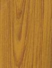 木纹0172,木纹,木材,