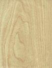 木纹0173,木纹,木材,