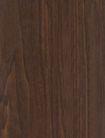 木纹0174,木纹,木材,