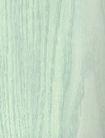 木纹0175,木纹,木材,