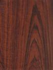 木纹0176,木纹,木材,