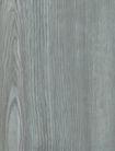 木纹0177,木纹,木材,