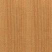常用0001,常用,木材,