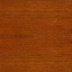 常用0005,常用,木材,
