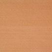 常用0013,常用,木材,