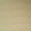 常用0025,常用,木材,