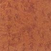 常用0046,常用,木材,