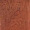 常用0047,常用,木材,